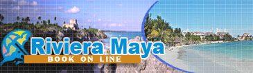 Riviera Maya Reservation Online